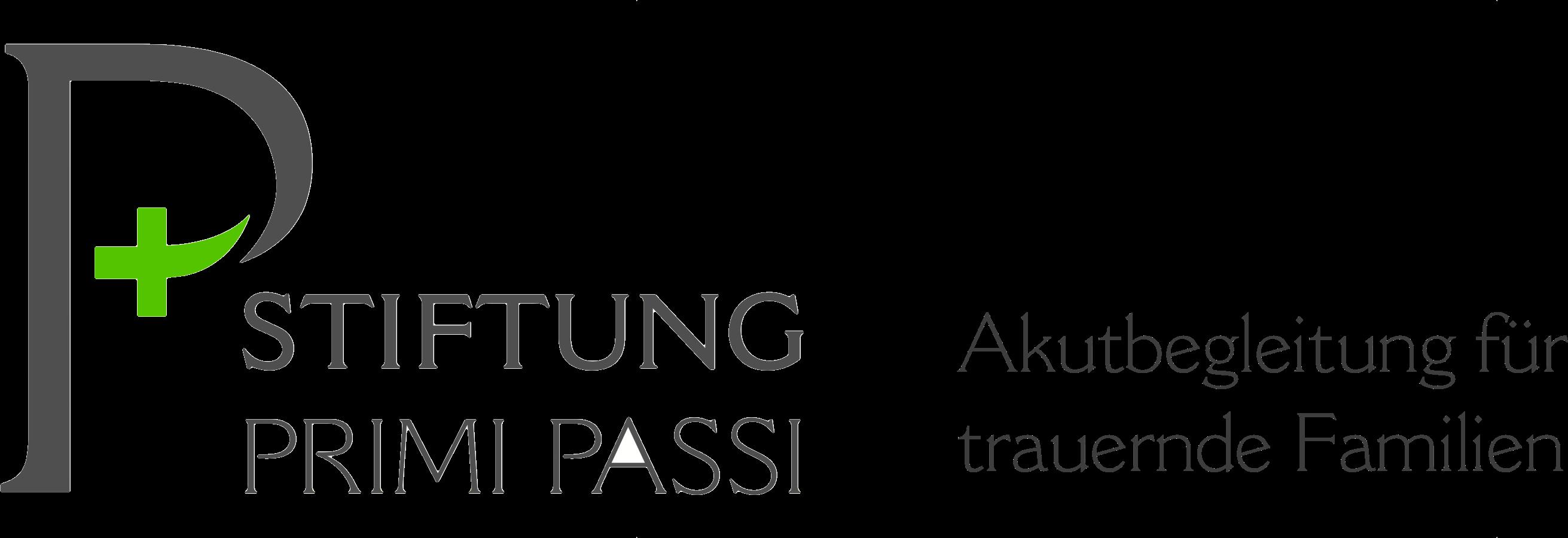 Stiftung Primi Passi